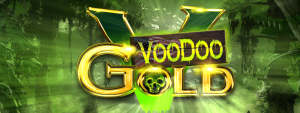 voodo gold title picture