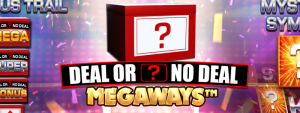 deal or no deal megaways title picture