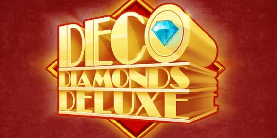 deco diamonds deluxe title picture