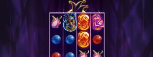 Joker Troupe Slot Review – Push Gaming