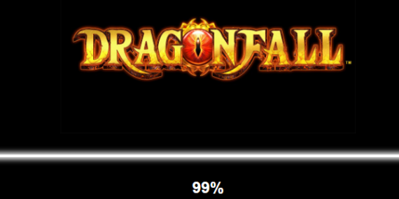 dragonfall title picture