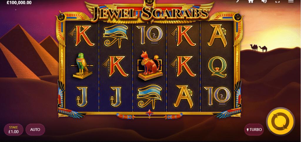 888 casino sites