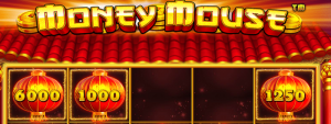 Money Mouse Slot Review - Pragmatic Play