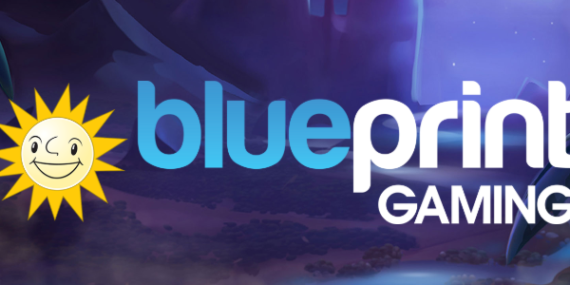 Blueprint Gaming Will Supply NetEnt Games In UK Pubs And Betting Offices