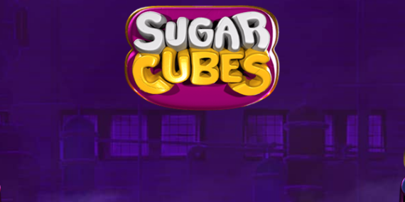 Sugar Cubes Slot Review - Dice Lab / Relax Gaming