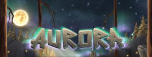 Aurora Slot Review – Northern Lights Gaming
