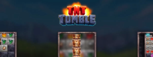 TNT Tumble Slot Review - Relax Gaming
