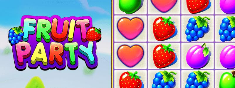 Immortal romance online casino games