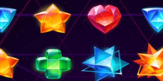 Dreamzone Slot Review - ELK Studios
