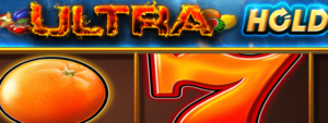 Ultra Hold And Spin Slot Review - Pragmatic Play