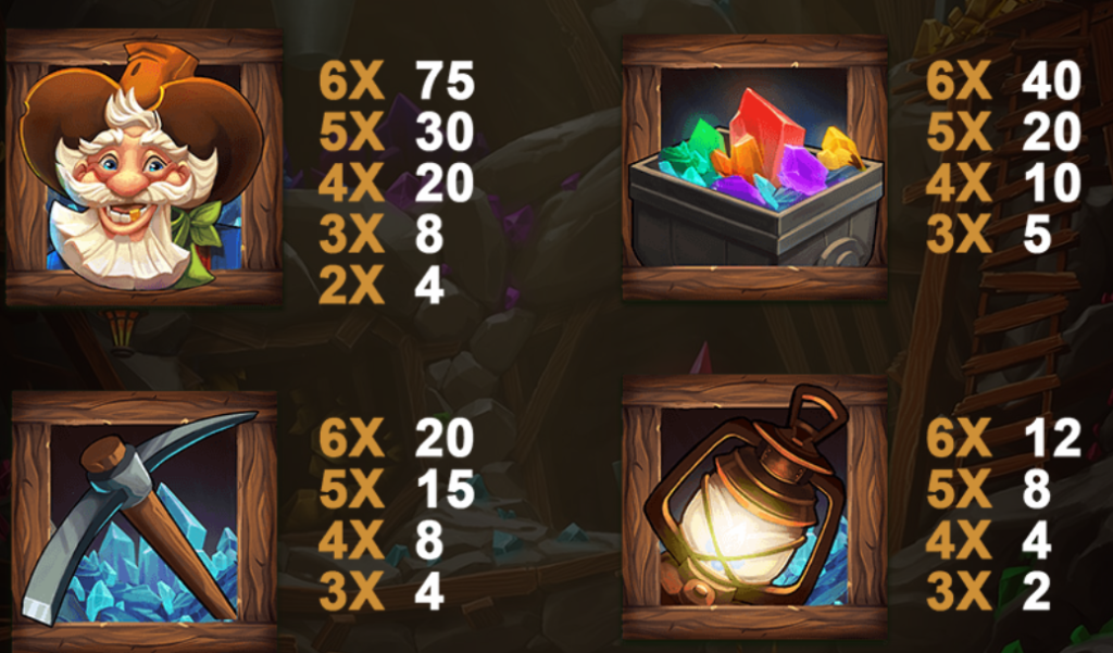 Xtreme Slots Scam