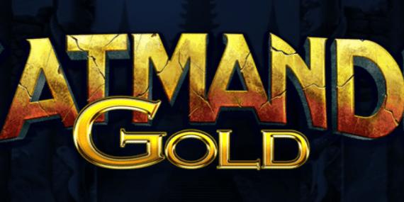 Katmandu Gold Slot Review - ELK Studios
