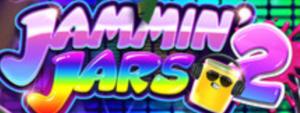 Jammin' Jars 2 Confirmed - Push Gaming