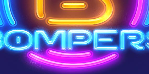 Bompers Slot Review - ELK Studios