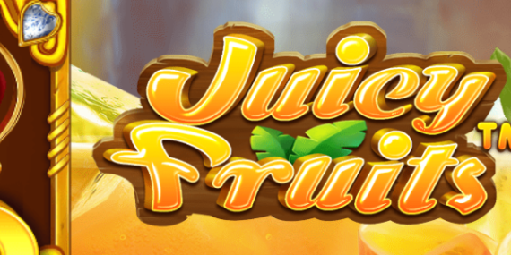 Juicy Fruits Slot Review - Pragmatic Play