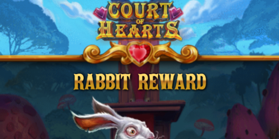 court of hearts title picture