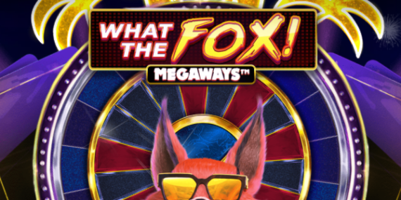What The Fox Megaways Slot Review - Red Tiger Gaming