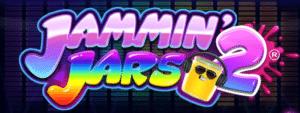 Jammin' Jars 2 Slot Review - Push Gaming