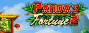Panda's Fortune 2 Slot Review - Pragmatic Play