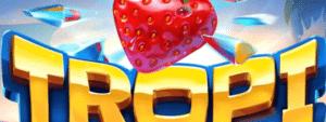 Tropiool Slot Review - ELK Studios
