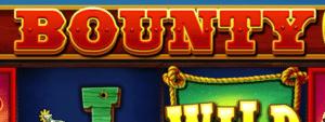 Bounty Gold Slot Review - Pragmatic Play