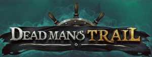 Dead Man's Trail Slot Review - Relax Gaming